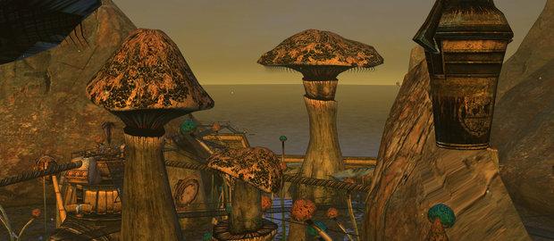 Uru: Ages Beyond Myst News