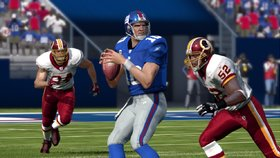 Madden NFL 12 Screenshot from Shacknews