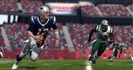 Madden and Driver demos hit Live and PSN