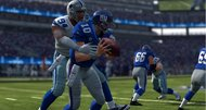 Madden NFL 12 predicts Giants for Super Bowl win