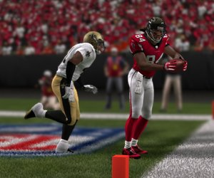 Madden NFL 12 Files