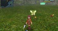 Chantelise: A Tale of Two Sisters demo screenshots