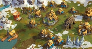 Age of Empires Online adding Babylon, another booster