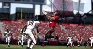 EA Sports launches Season Ticket subscription