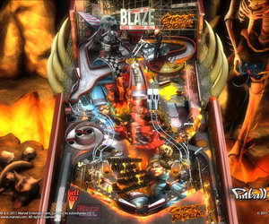 Marvel Pinball: Vengeance and Virtue Videos