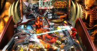 Marvel Pinball sequel announced, original hitting more platforms