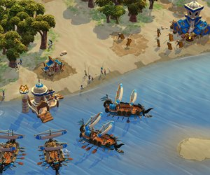Age of Empires Online Files