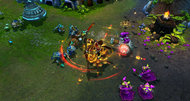 League of Legends boasts 27 million players daily
