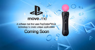 Move.me hits PlayStation Store today, free for teachers and students