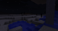 Minecraft adding 'creepy' Endermen mob
