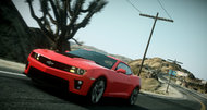 Need for Speed The Run demo available on October 18