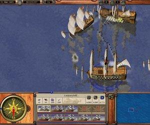Port Royale 2 Files