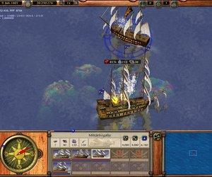 Port Royale 2 Videos