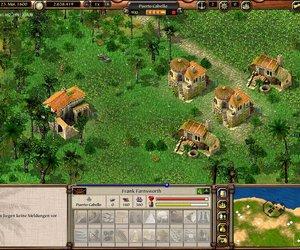 Port Royale 2 Screenshots