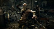Rage 'sewer access' only available to new game purchasers