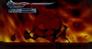 BloodRayne: Betrayal screenshots