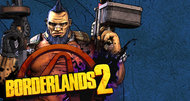 First Borderlands 2 details revealed