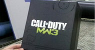 Call of Duty XP attendees to receive free Modern Warfare 3 Hardened Edition