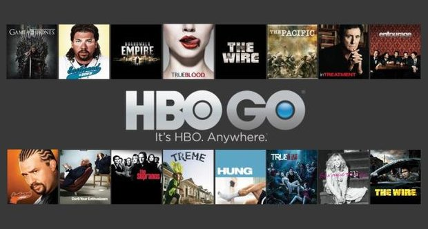HBO Go coming to consoles