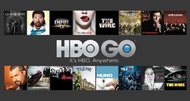 HBO GO available on PS3 today