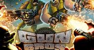 Gun Bros story images