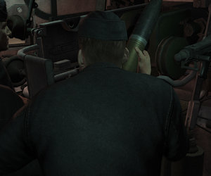 Red Orchestra 2: Heroes of Stalingrad Screenshots