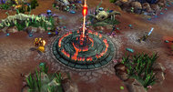 League of Legends: Dominion mode limited beta starts today