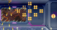 Jetpack Joyride more profitable since going free-to-play