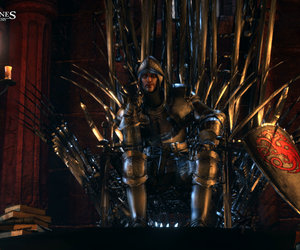 A Game of Thrones: Genesis Videos