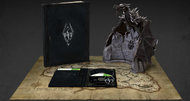 The Elder Scrolls V: Skyrim 'Collector's Edition' announced