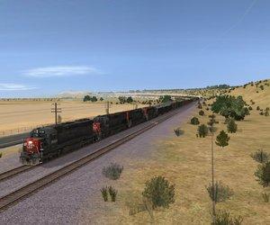 Trainz Simulator 12 Videos