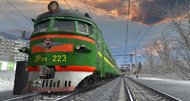 Trainz Simulator 12 screenshots