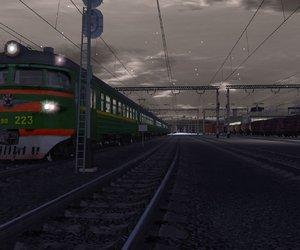 Trainz Simulator 12 Chat