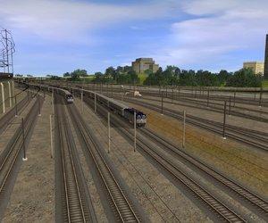 Trainz Simulator 12 Screenshots