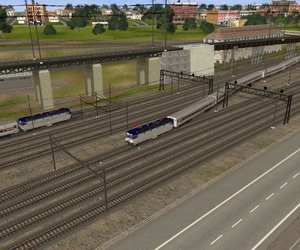 Trainz Simulator 12 Files