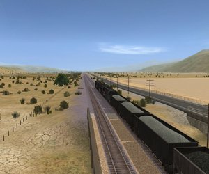 Trainz Simulator 12 Files