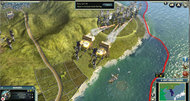 Sid Meier's Civilization V DLC screenshots