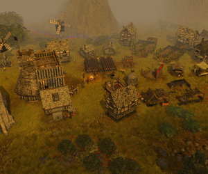 Stronghold 3 Videos