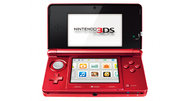 Nintendo 3DS first year sales: 4.5m units in US