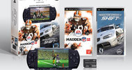 PSP getting Madden 12, Need for Speed Shift pack