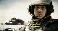 Battlefield 3 sells five million units in first week, says internal EA estimates