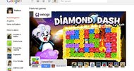 Developers pulling games from Google+