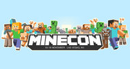 Minecraft MineCon tickets now on sale at $99