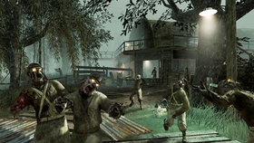 Call of Duty: Black Ops Screenshot from Shacknews
