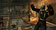 Call of Duty and Guitar Hero servers affected by Hurricane Sandy