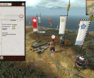 Total War: Shogun 2 Chat