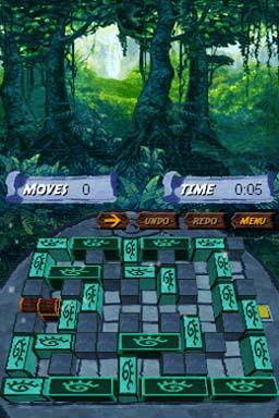 Blockado: Puzzle Island Videos