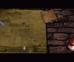Zork: Grand Inquisitor Screenshots