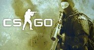 Counter-Strike: Global Offensive announced