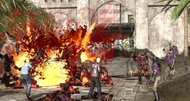 Serious Sam 3, Double D XXL on XBLA this fall
